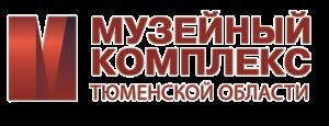 логотип музей