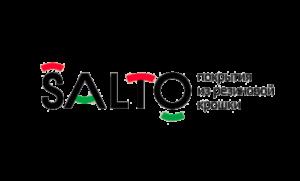 SALTO_logoENG600