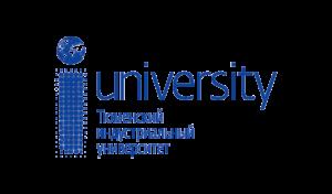 TIU_logo_final_lider-02