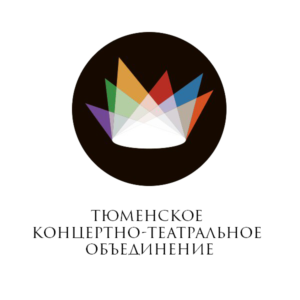 TKO_logo