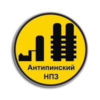 antip_npz_logo