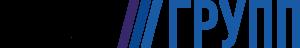 enko-logo