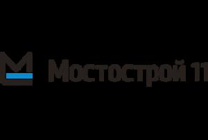 mostostroy-logo