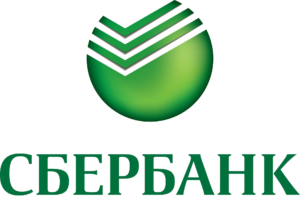 sberbank_logo_new