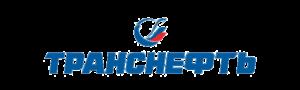 transneft_logo