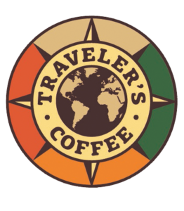 travelers_logo_preview