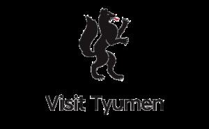 visit_tyumen
